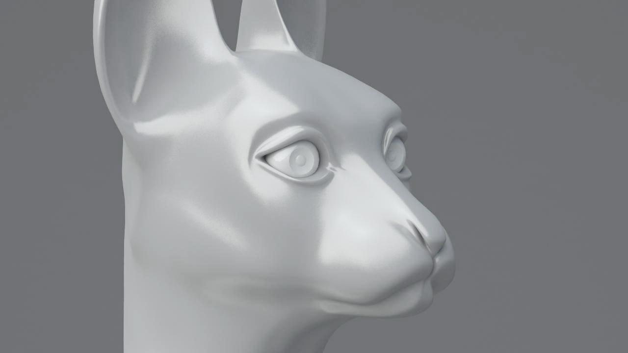 Cat.0006.jpg
