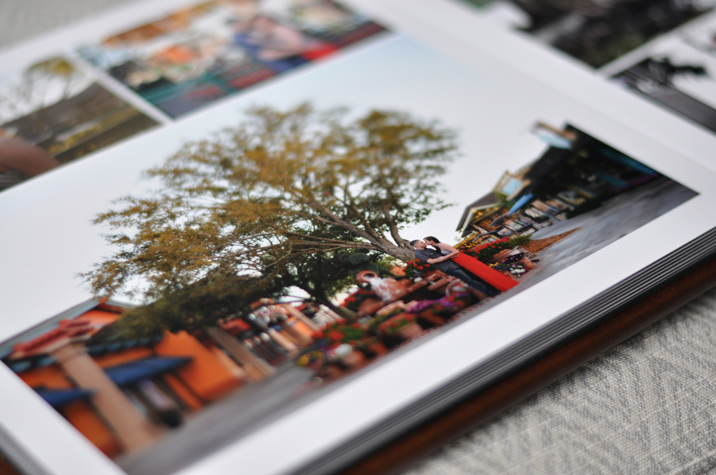 AlbumSample16.jpg