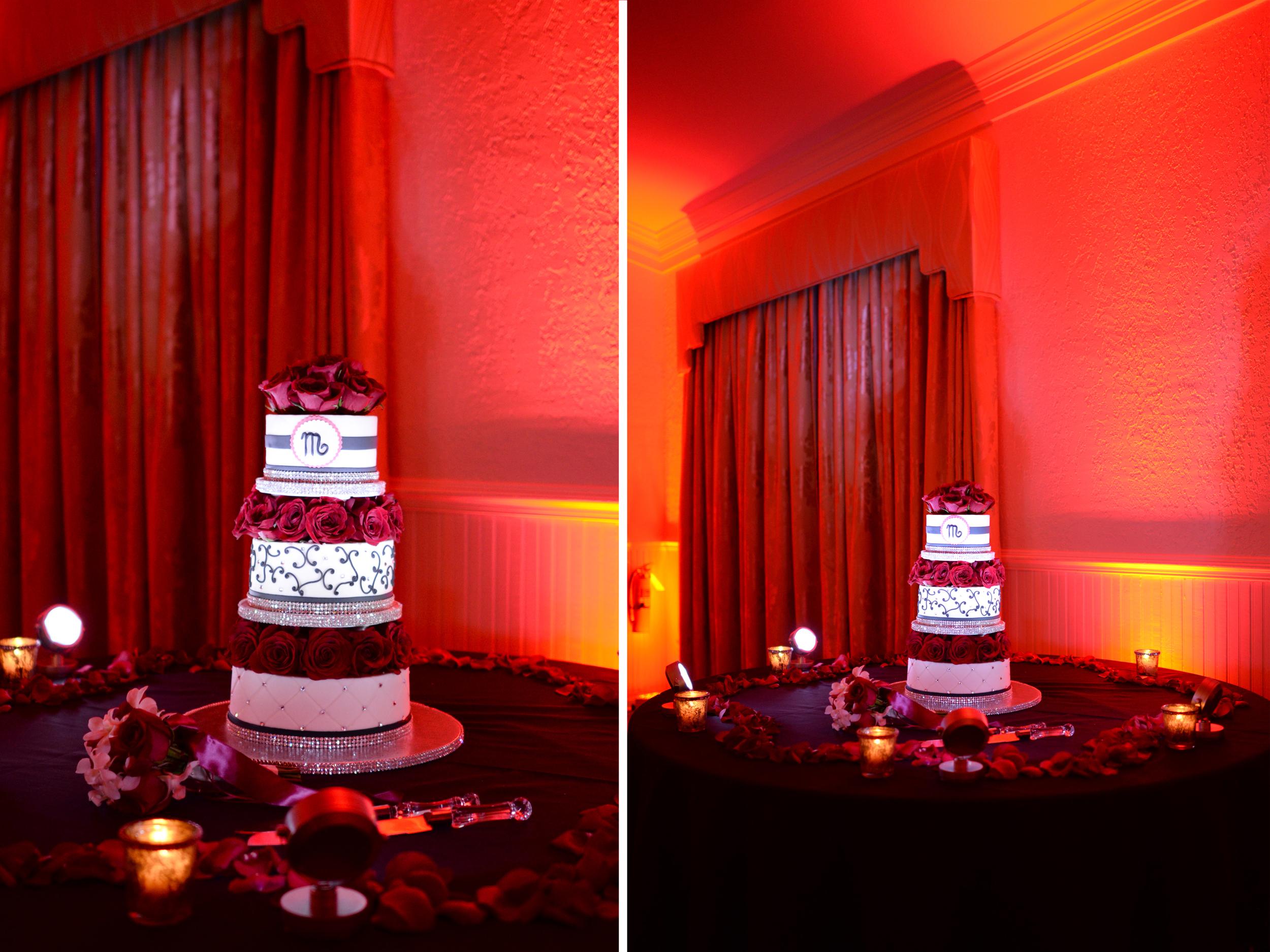 CakeLight.jpg