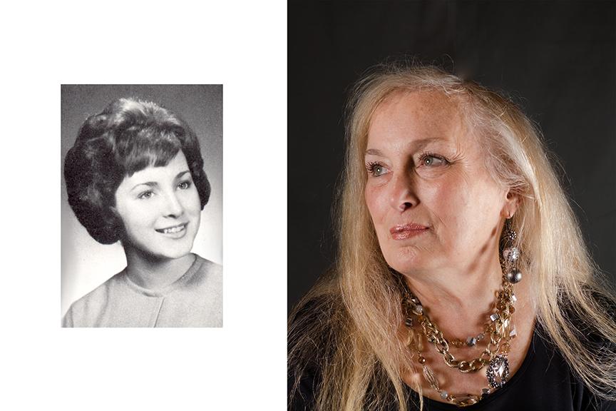 portrait-woman-sisterhood-celebrating-women