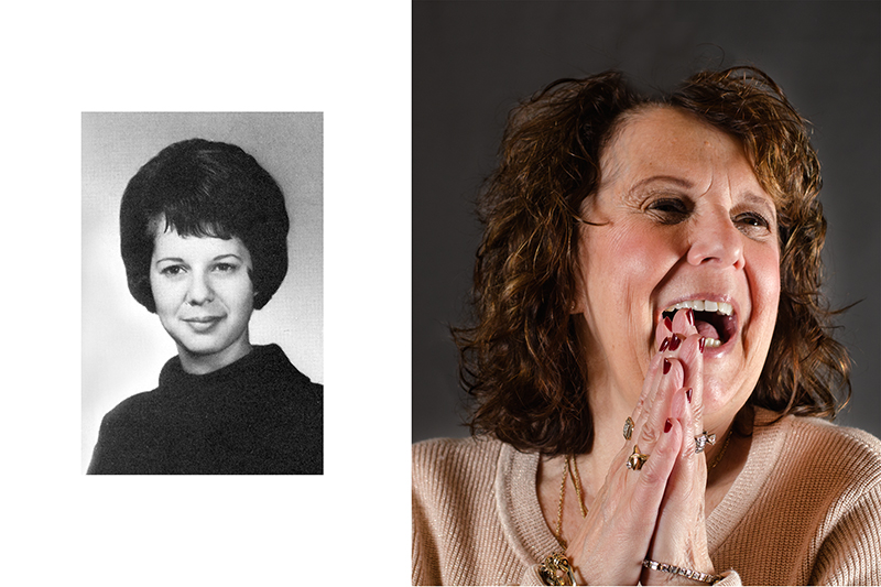 synagogue-women-sisterhood-event-self-expression