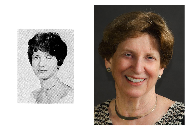 Brandeis Women's Studies