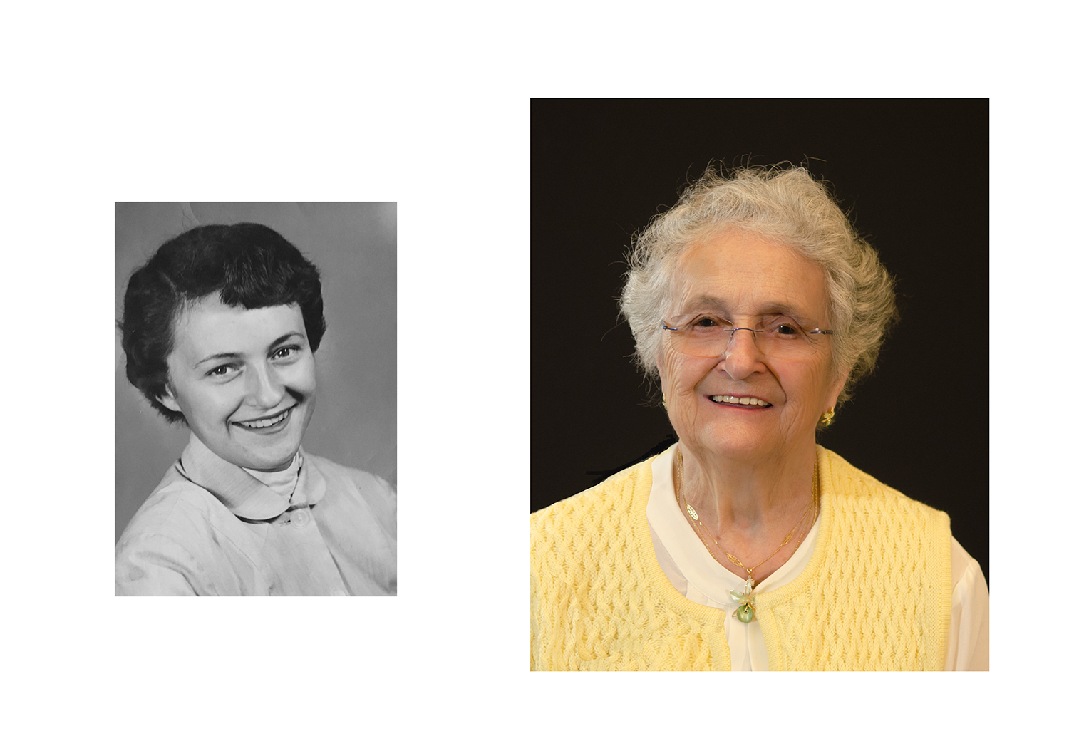 riely, Janet diptych.jpg