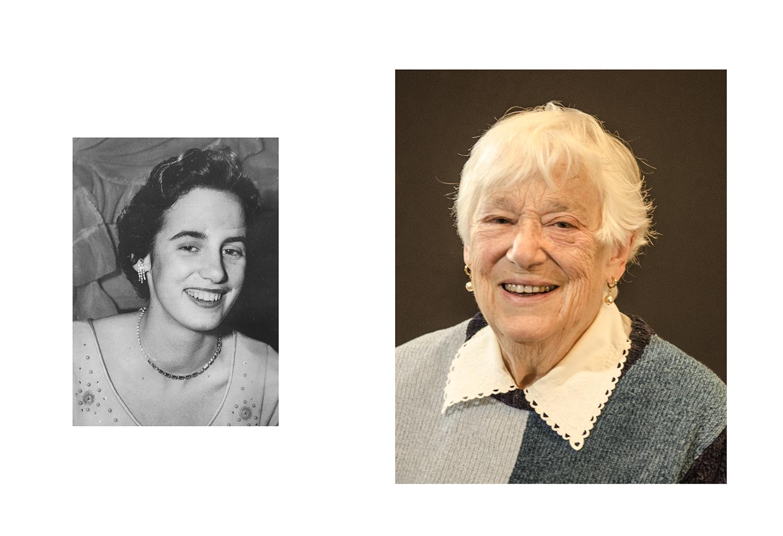 Fullerson, Carol diptych-1.jpg