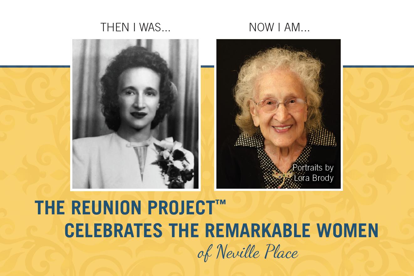 Senior-Living-Reunion-Project.png