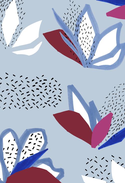 Cutout+Squiggles_blue.jpg