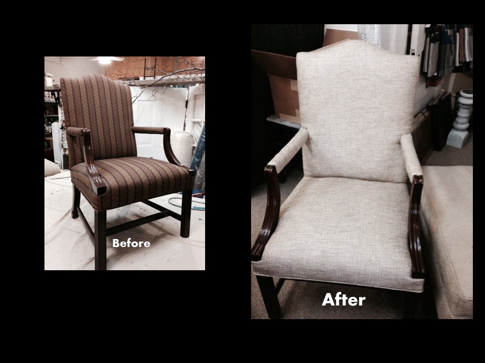 Before after 6-6-16.jpg