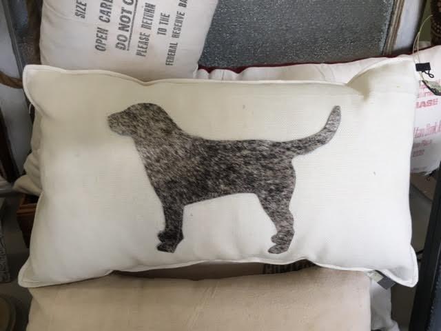 Dog pillow.jpg
