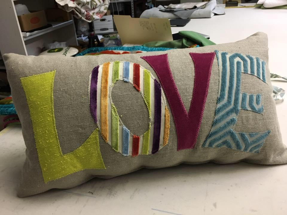Love Pillows.jpg