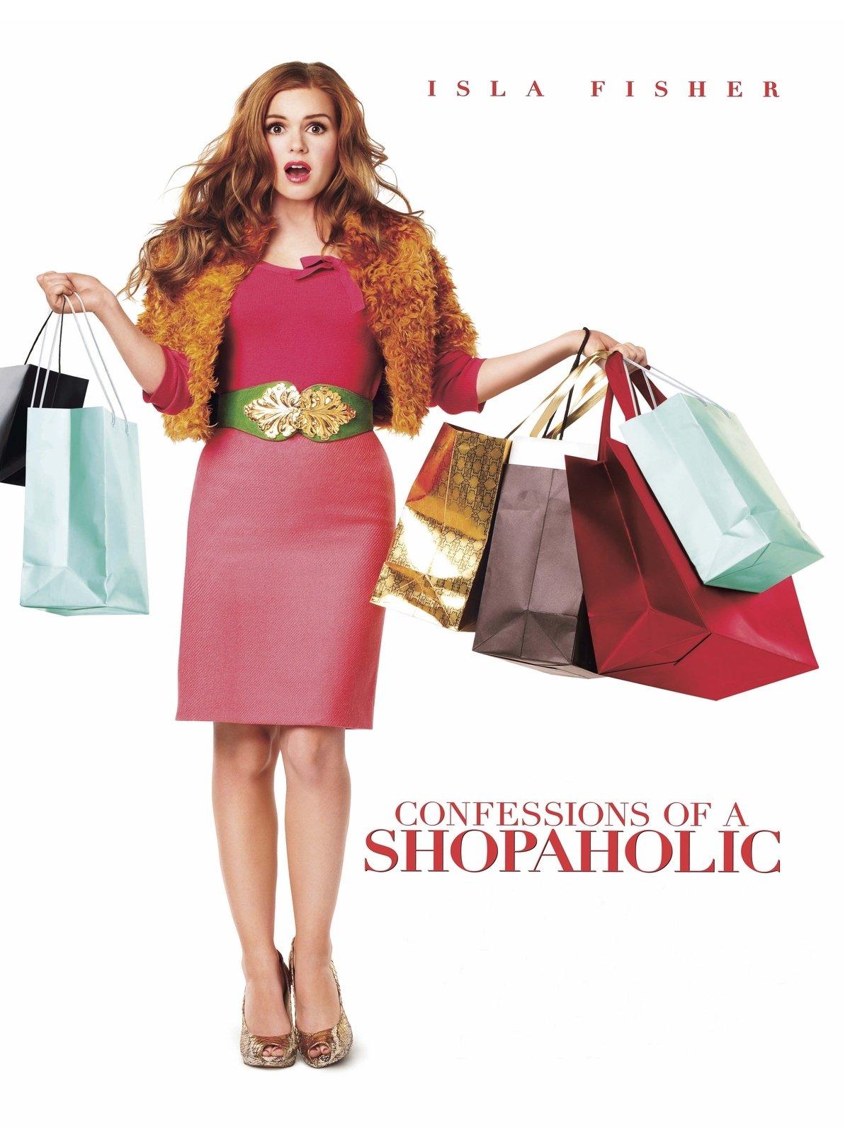 Shopaholic Movie.jpg