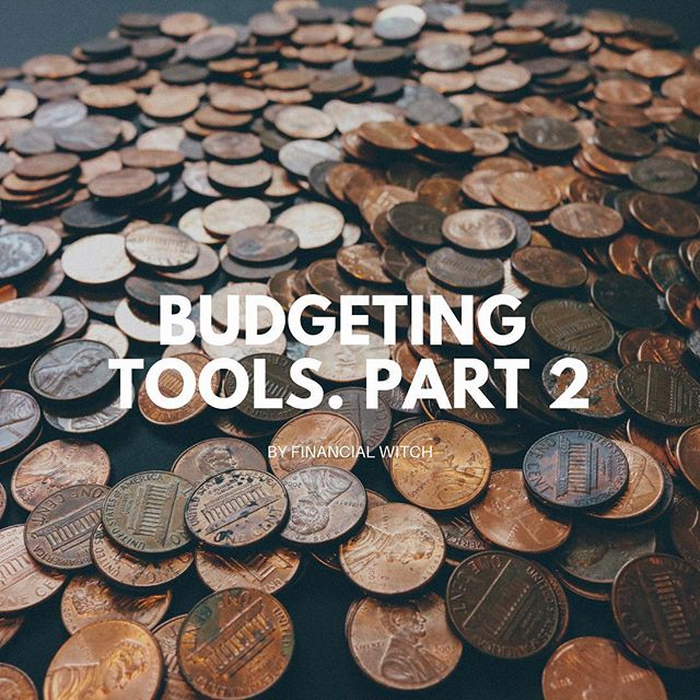 "In ""Budgeting Tools. Part 1"", we talked about general principles of keeping a budget and various tools we can use to keep a budget manually. However, I do believe that if something can be done automatically and by itself, without our constant effort, let's automate it. Please note: the automated monitoring will only work if most of your expenses are paid by card, not in cash. Here are some applications we can use to set up our budget and monitor our income and expenses automatically.  1. An App from Your Financial Institution My understanding is that all major banks in Canada and US have expense tracking applications available either as a part of their online banking, mobile apps, or as a separate app. For example, TD Bank has TD MySpend for Canada and US.  https://www.tdcanadatrust.com/products-services/banking/electronic-banking/mobile/tdmyspend.jsp  The pros: Ease of use. The app from your bank is already connected to all your accounts there. You will only need to download it and login, and the app will do the rest for you.  The cons: If you have accounts at several financial instituations and you use them all the time, this solution will not work as you will only see a part of your income and expenses at each financial institution. You cannot create new or rename existing categories of expenses.  2. Mint  https://www.mint.com  The pros: Free. You can connect accounts from several financial institutions, including your PayPal, and see all your income and expenses in one place. You can create new or rename existing categories of expenses.  The cons: You cannot create new or rename existing categories of expenses.  3. Quickbooks  https://quickbooks.intuit.com  The pros: You can connect accounts from several financial institutions, including your PayPal, and see all your income and expenses in one place.  The cons: You have to pay for it.  Both Mint and Quickbooks are produced by Intuit, the company which also created TurboTax. They are only available in US and Canada. Intuit knows how to keep your data private and secure. Accoring to the article by Fortune ""How Intuit Reinvents Itself"", ...-"