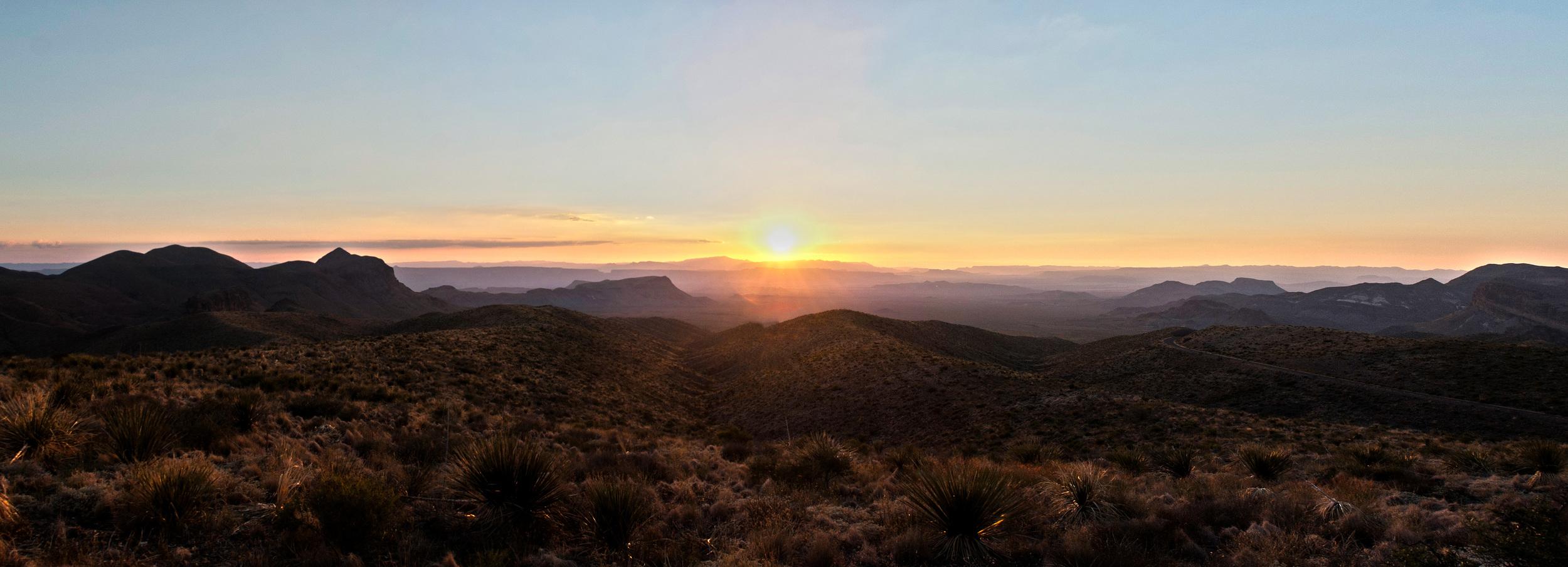 SunsetHDRpanarama2web.jpg
