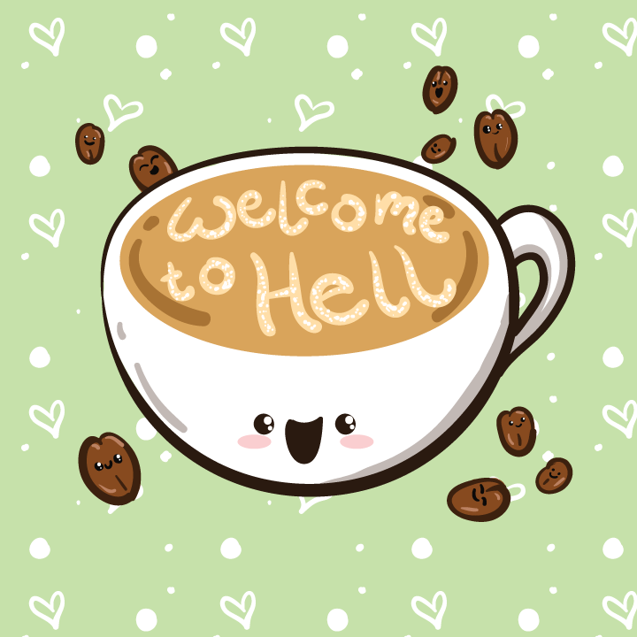 WelcometoHell_Coffee.png