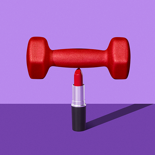 Beauty_Balance_lipstick_weight_lores.png