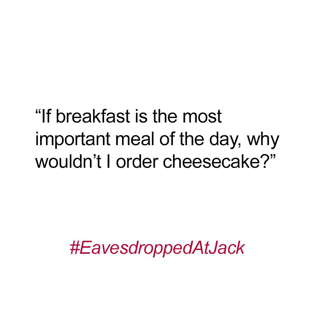 Eavesdropped_Breakfast.jpg