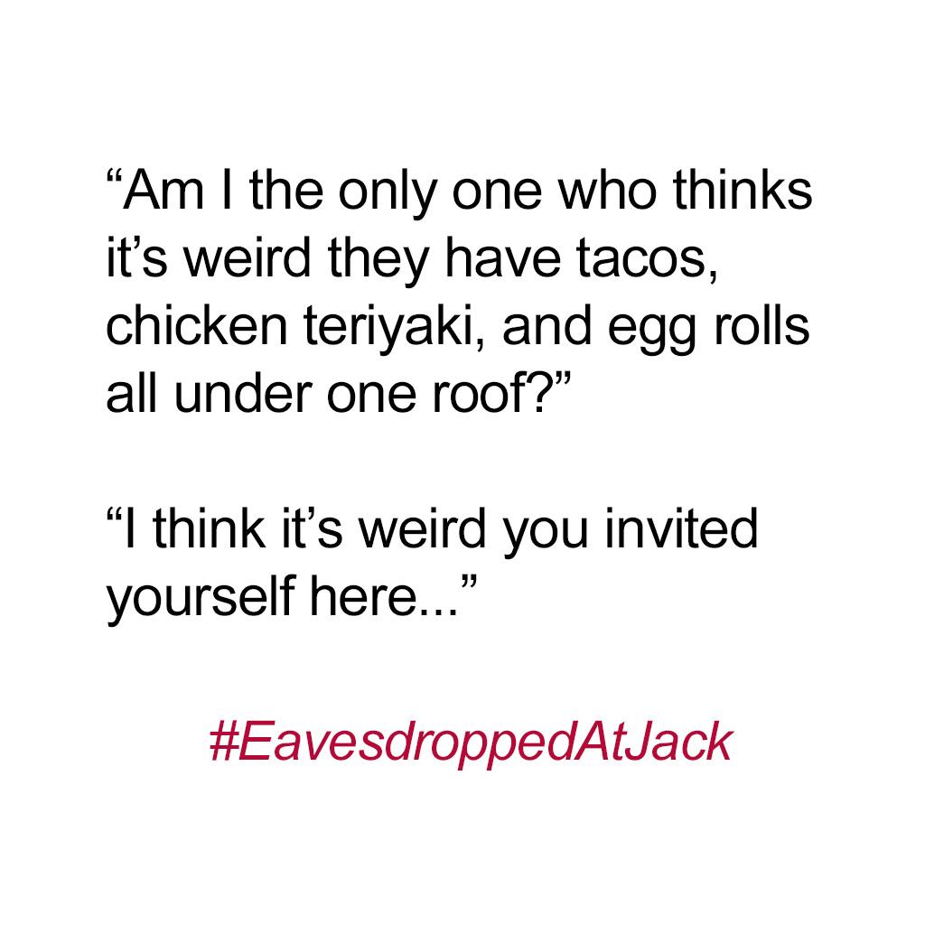 Eavesdropped_Invite.jpg