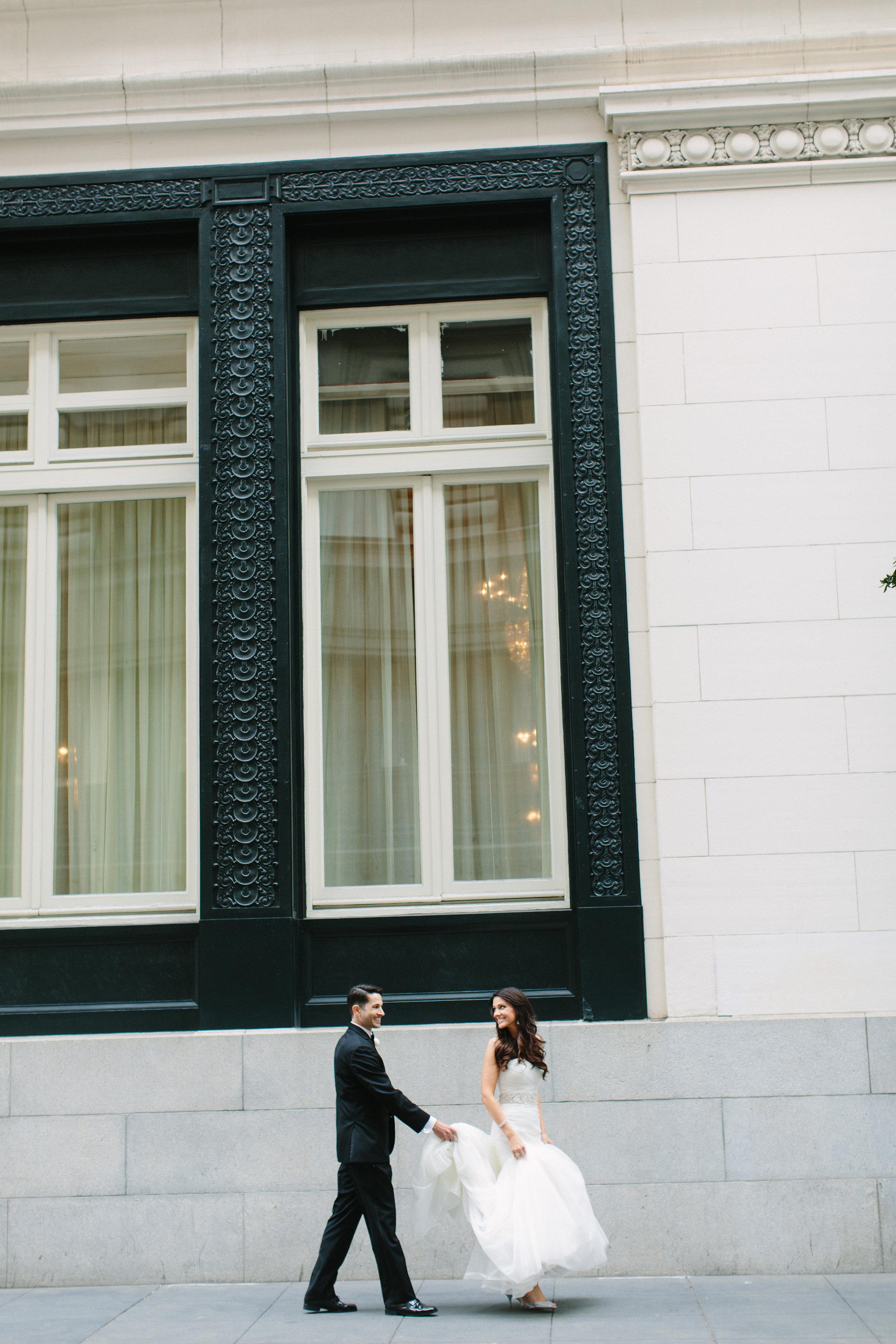 0577_SM_wed.jpg