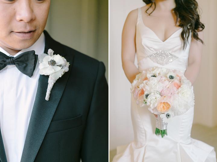 rosewood-menlo-park-wedding-7