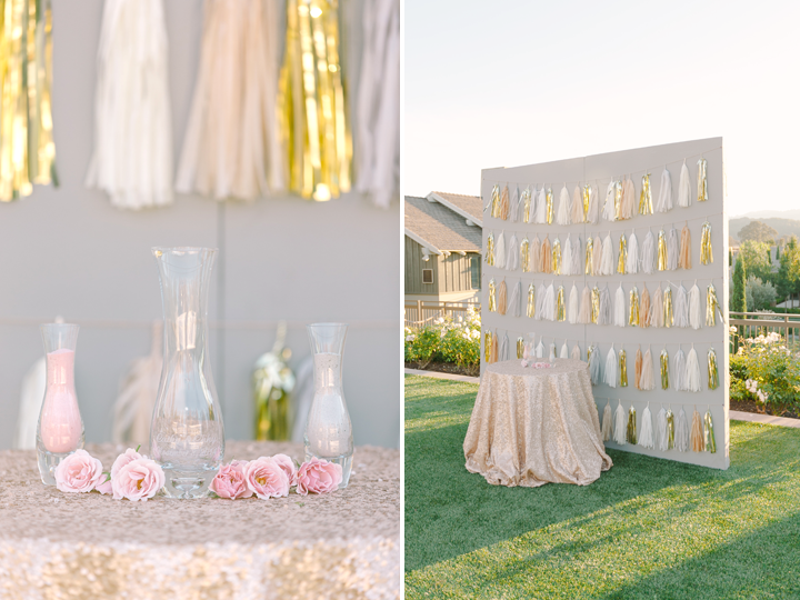 rosewood-menlo-park-wedding-13
