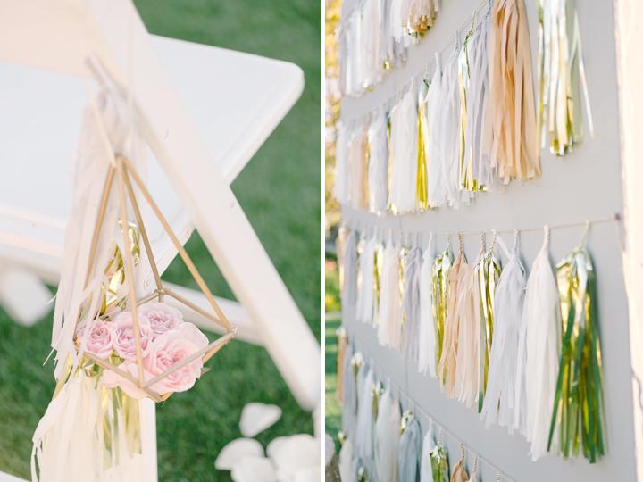 rosewood-menlo-park-wedding-15
