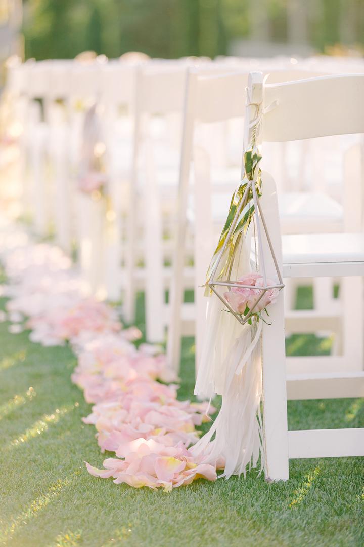 rosewood-menlo-park-wedding-17