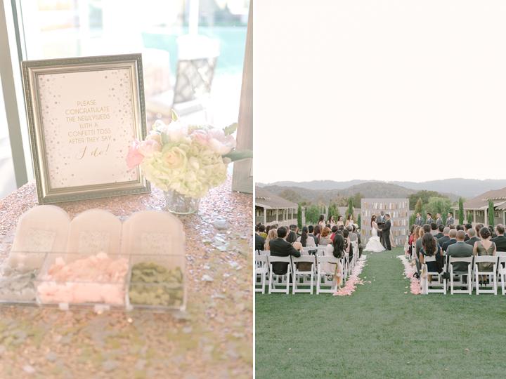 rosewood-menlo-park-wedding-18