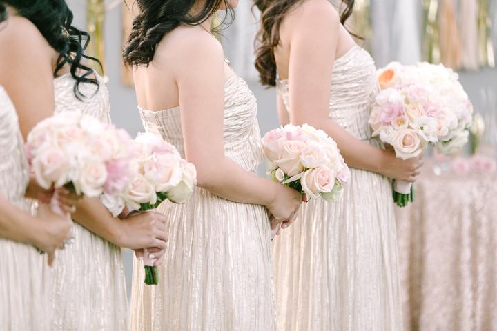 rosewood-menlo-park-wedding-19