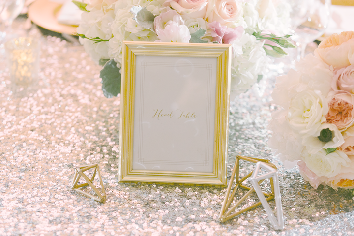 rosewood-menlo-park-wedding-25
