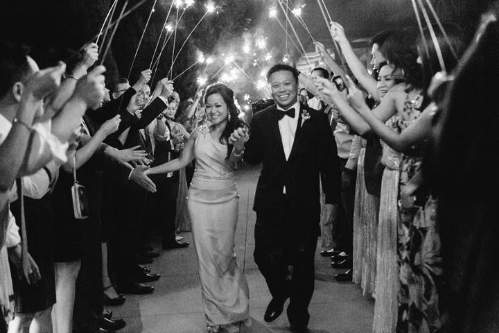 rosewood-menlo-park-wedding-32