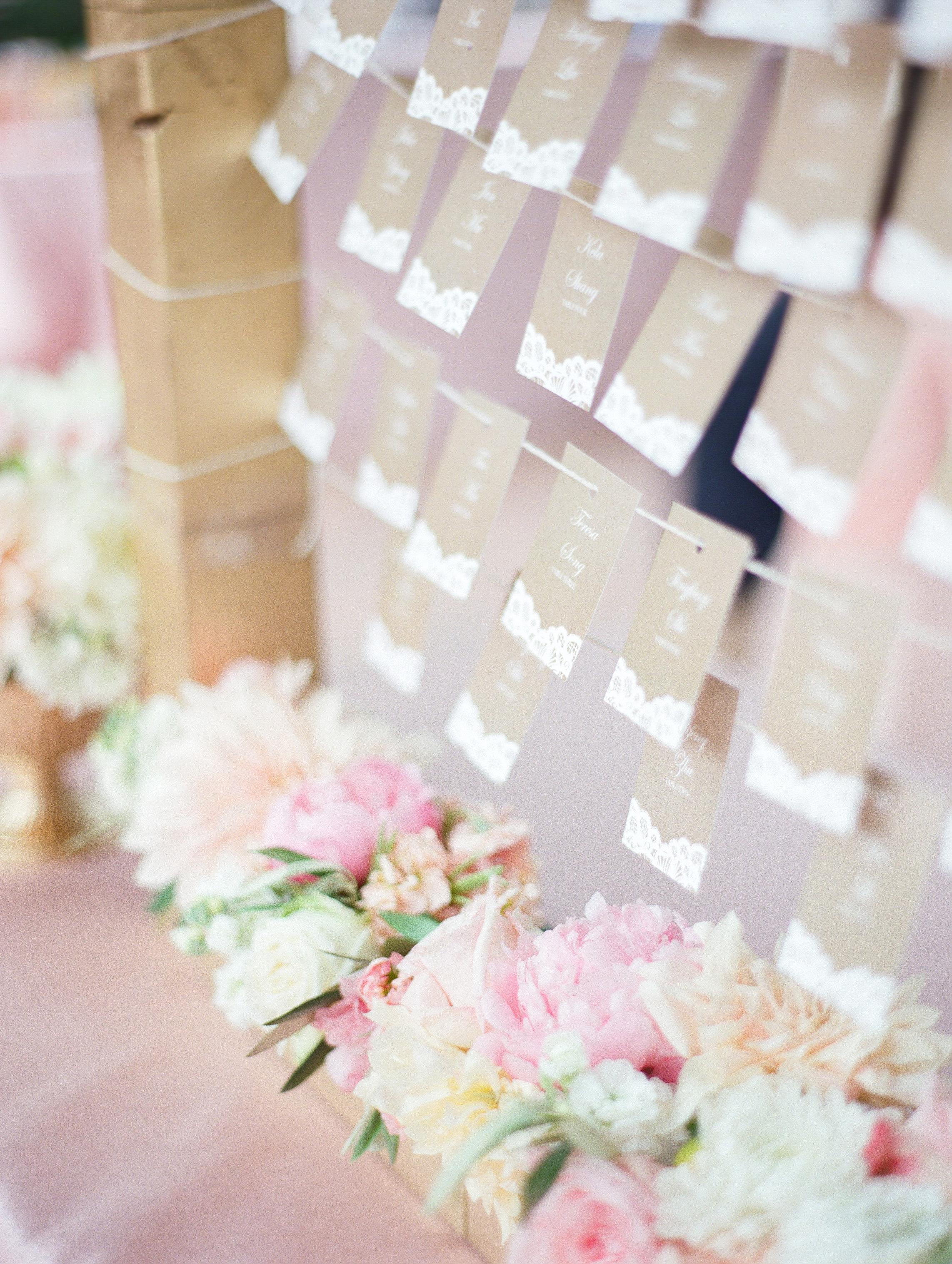 Xiaotao&Tao_Wedding_0127.JPG