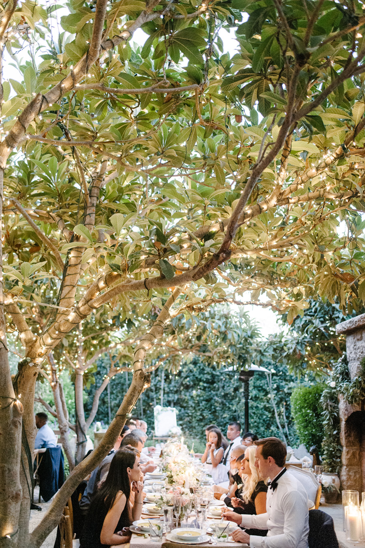 san ysidro ranch wedding 24