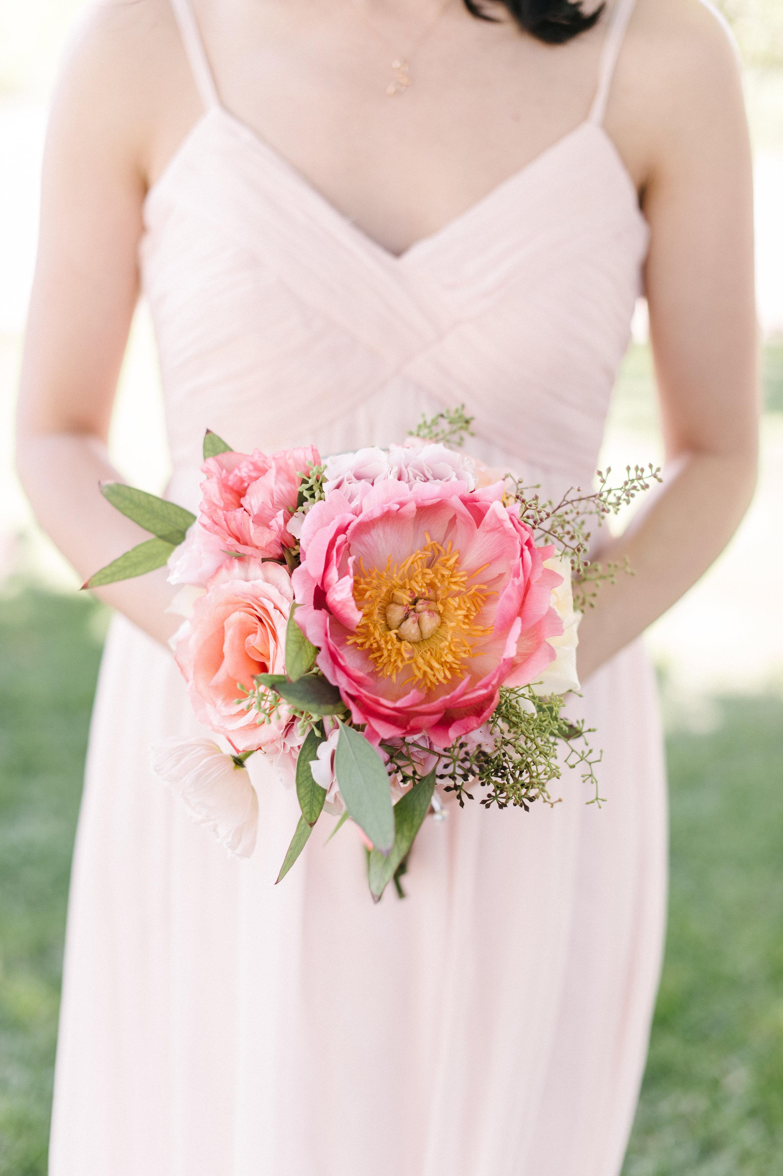 DesireeNick_Wedding_0139.jpg