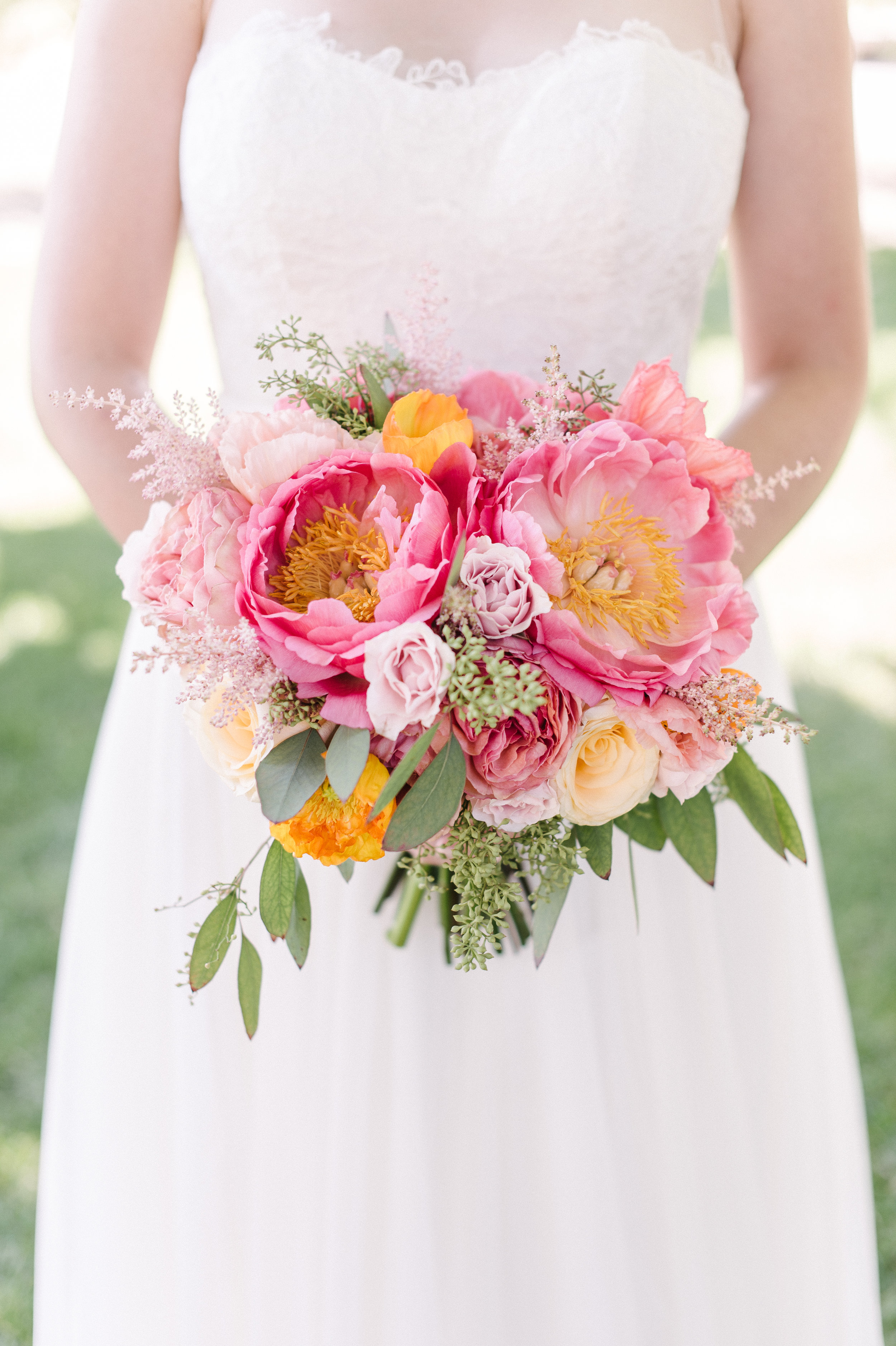 DesireeNick_Wedding_0140.jpg