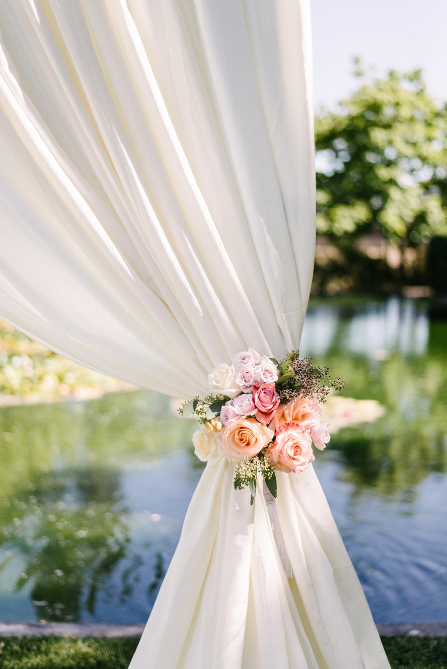 DesireeNick_Wedding_0170.jpg