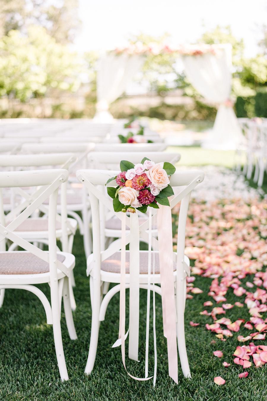 DesireeNick_Wedding_0180.jpg