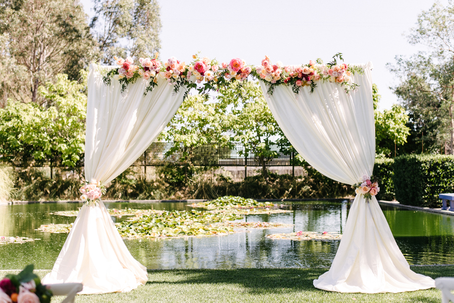 DesireeNick_Wedding_0182.jpg