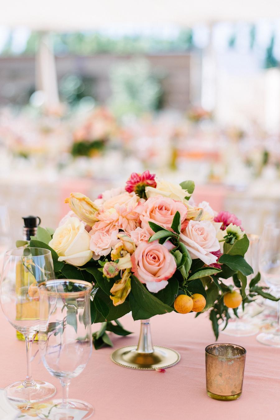 DesireeNick_Wedding_0431.jpg