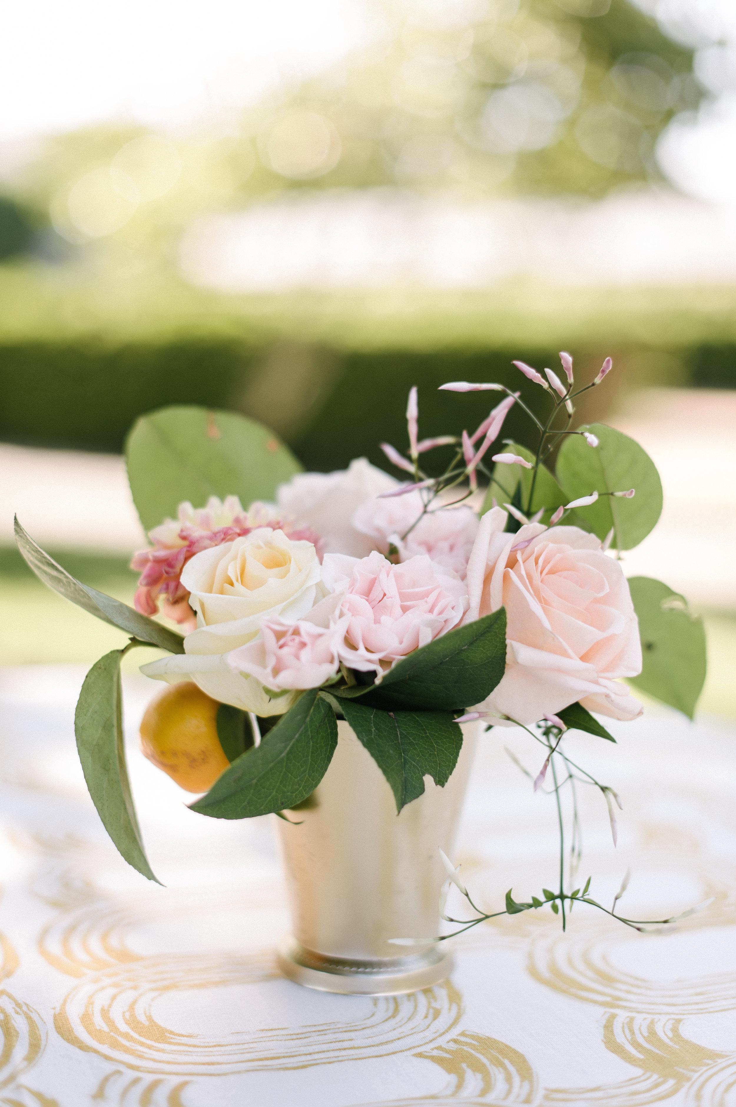DesireeNick_Wedding_0404.jpg