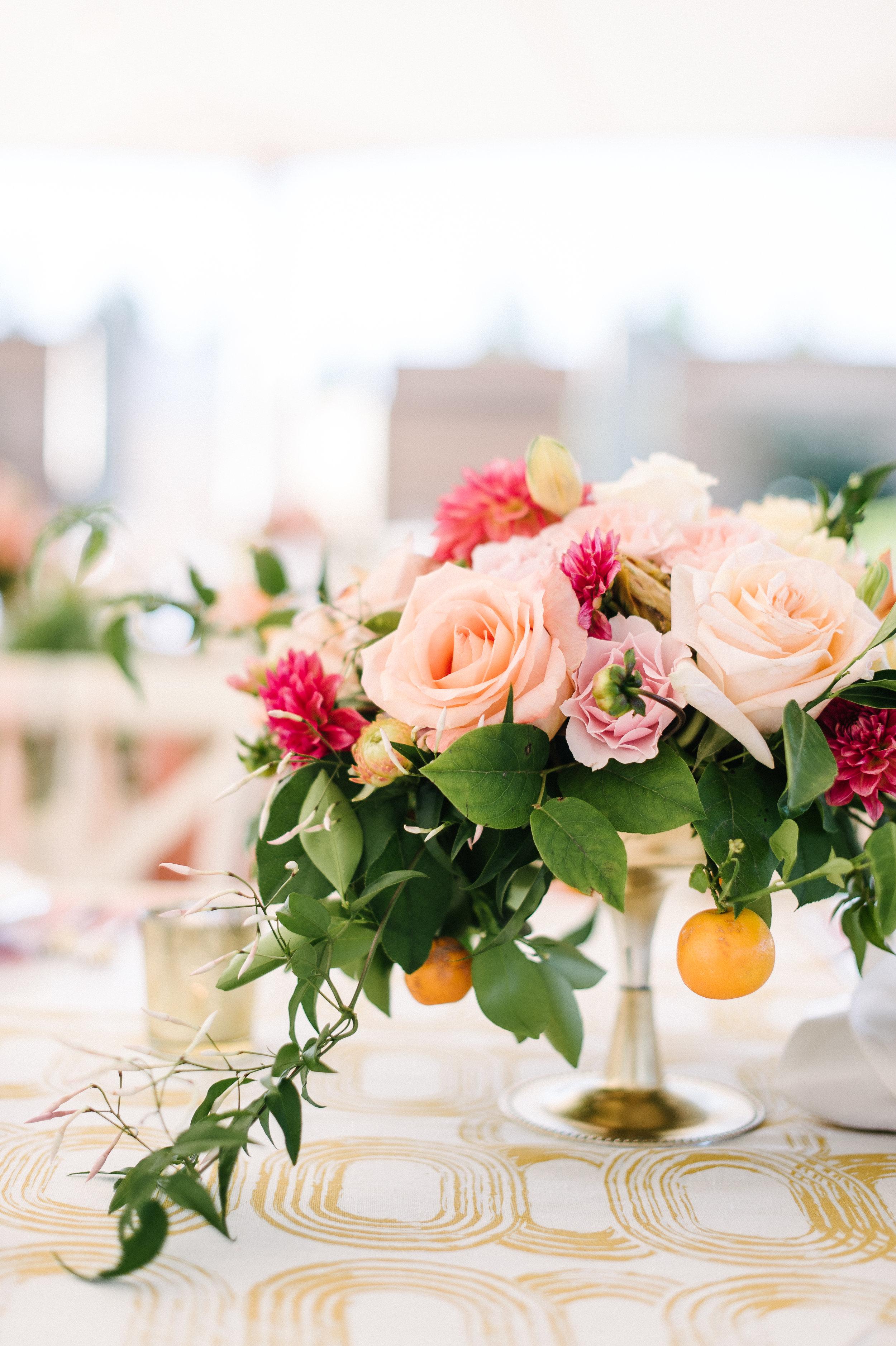 DesireeNick_Wedding_0453.jpg