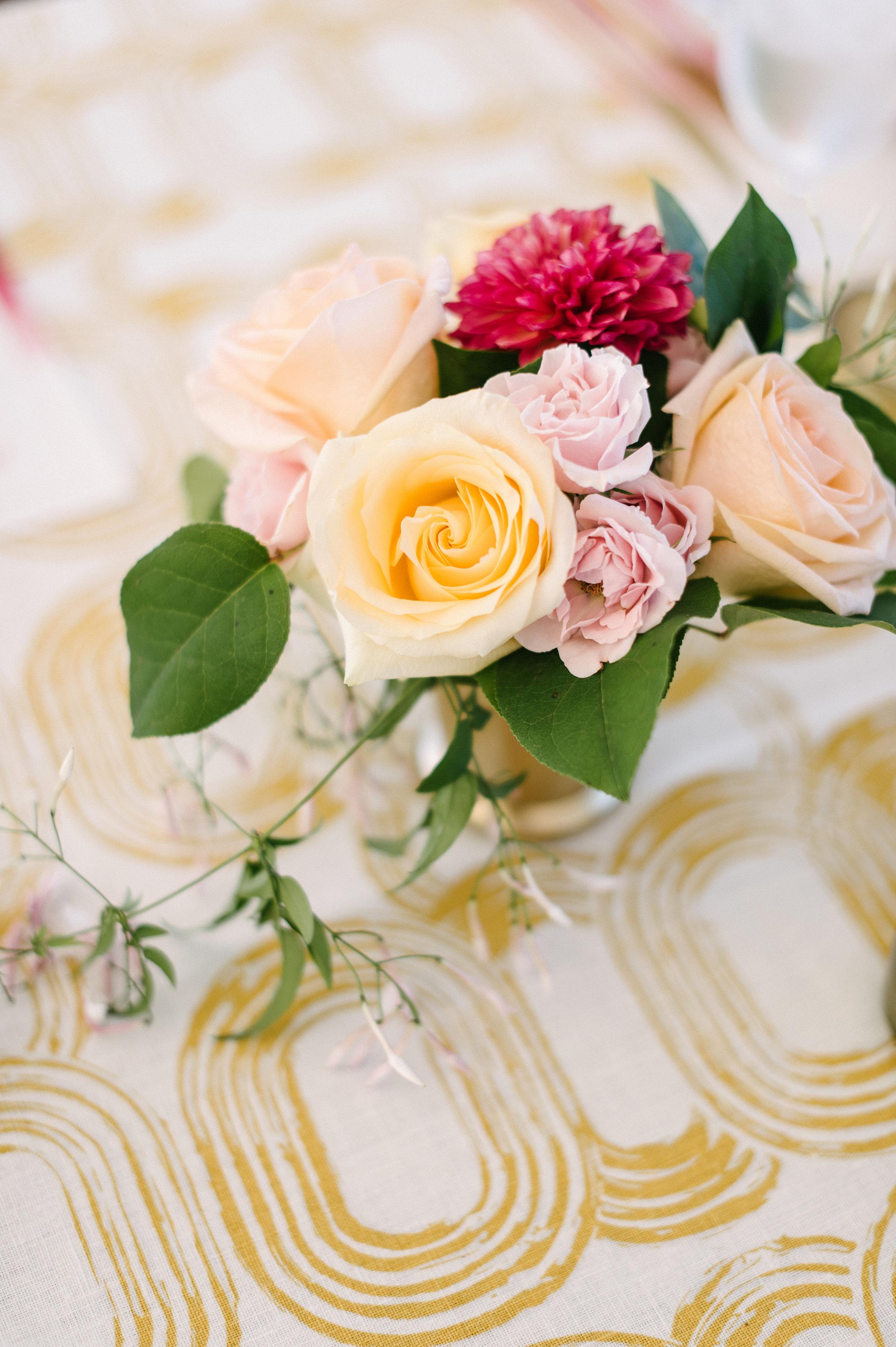 DesireeNick_Wedding_0456.jpg