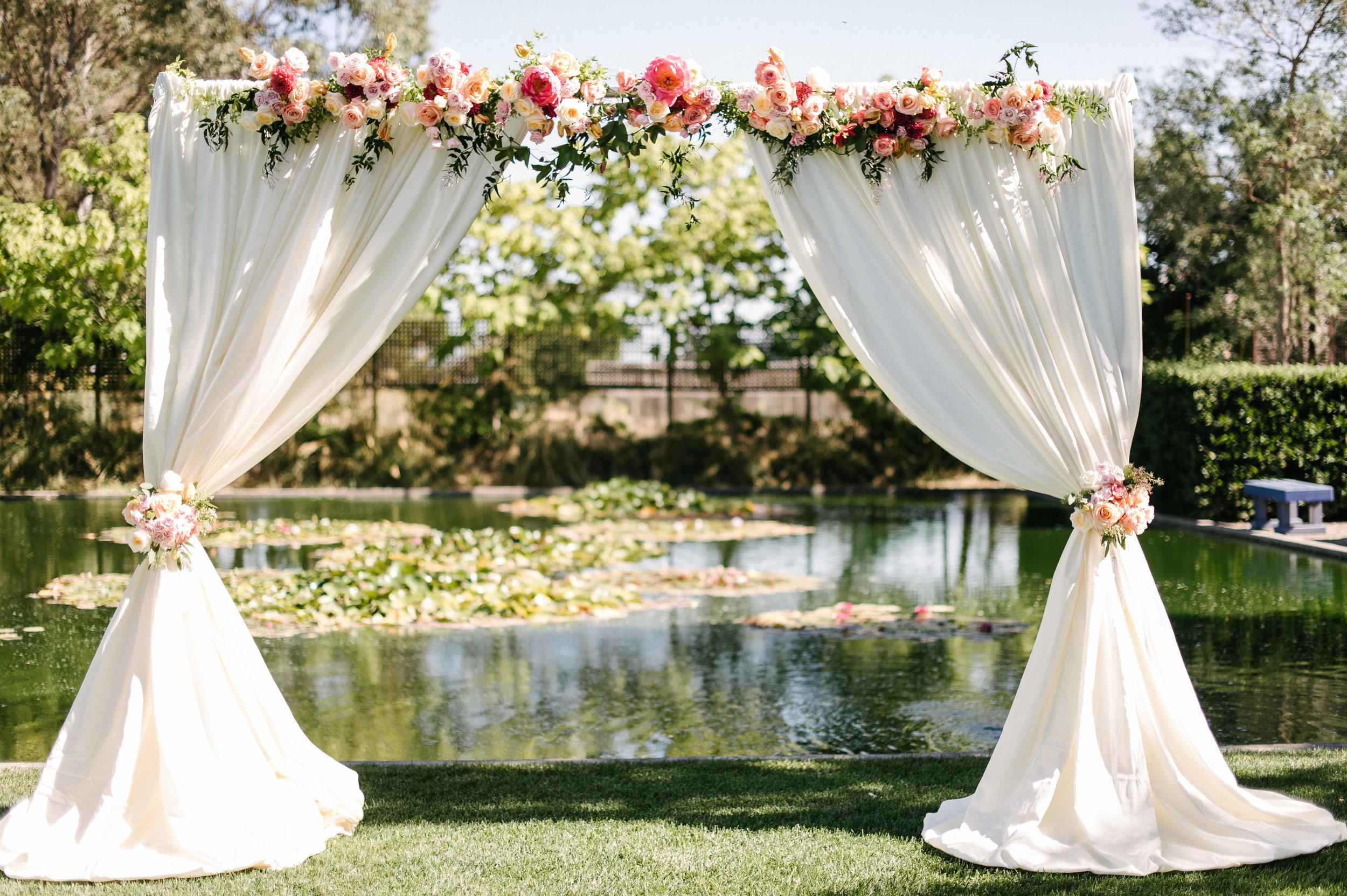 DesireeNick_Wedding_0186.jpg