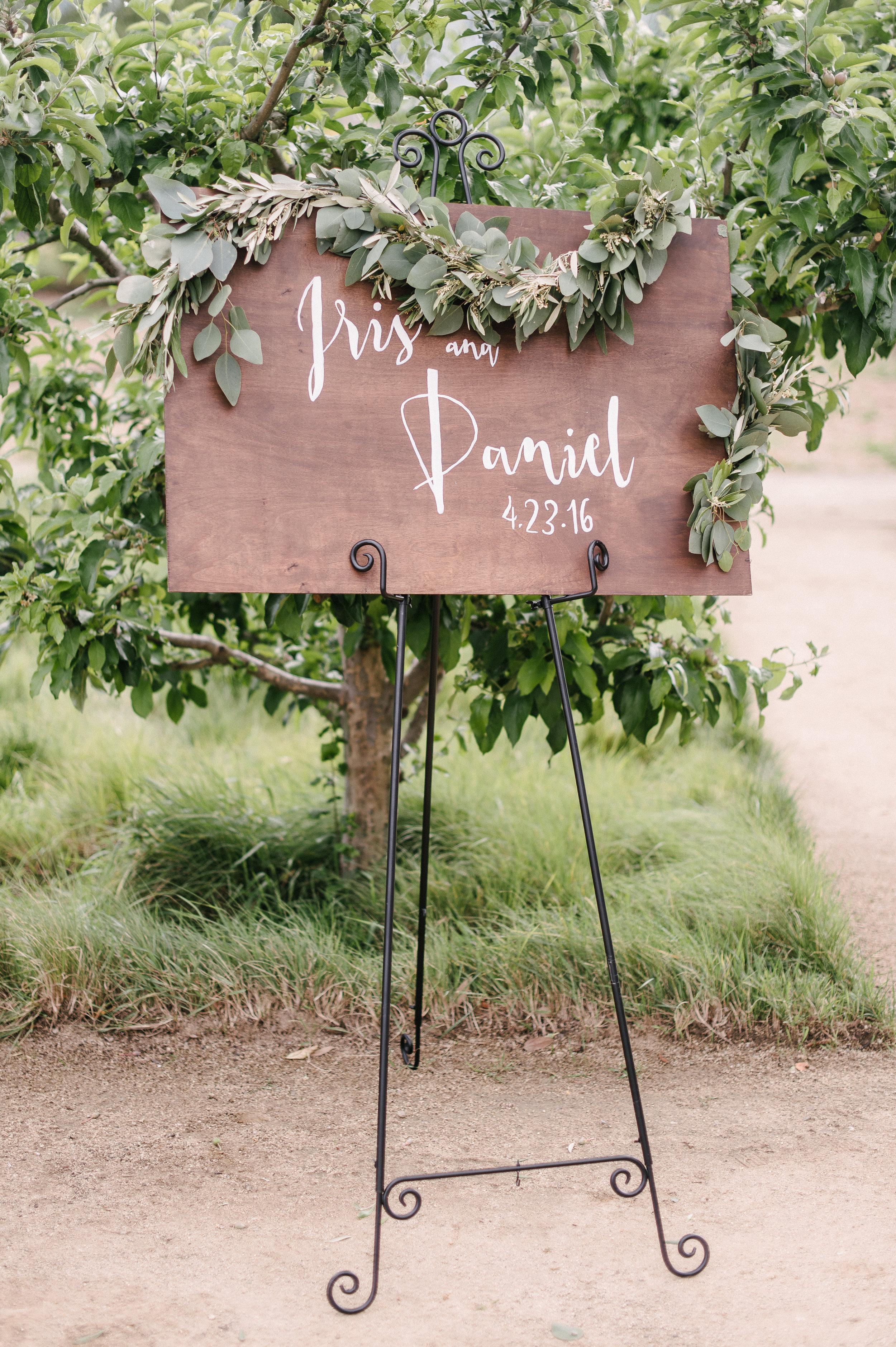 IrisDaniel_Wedding_0354.jpg