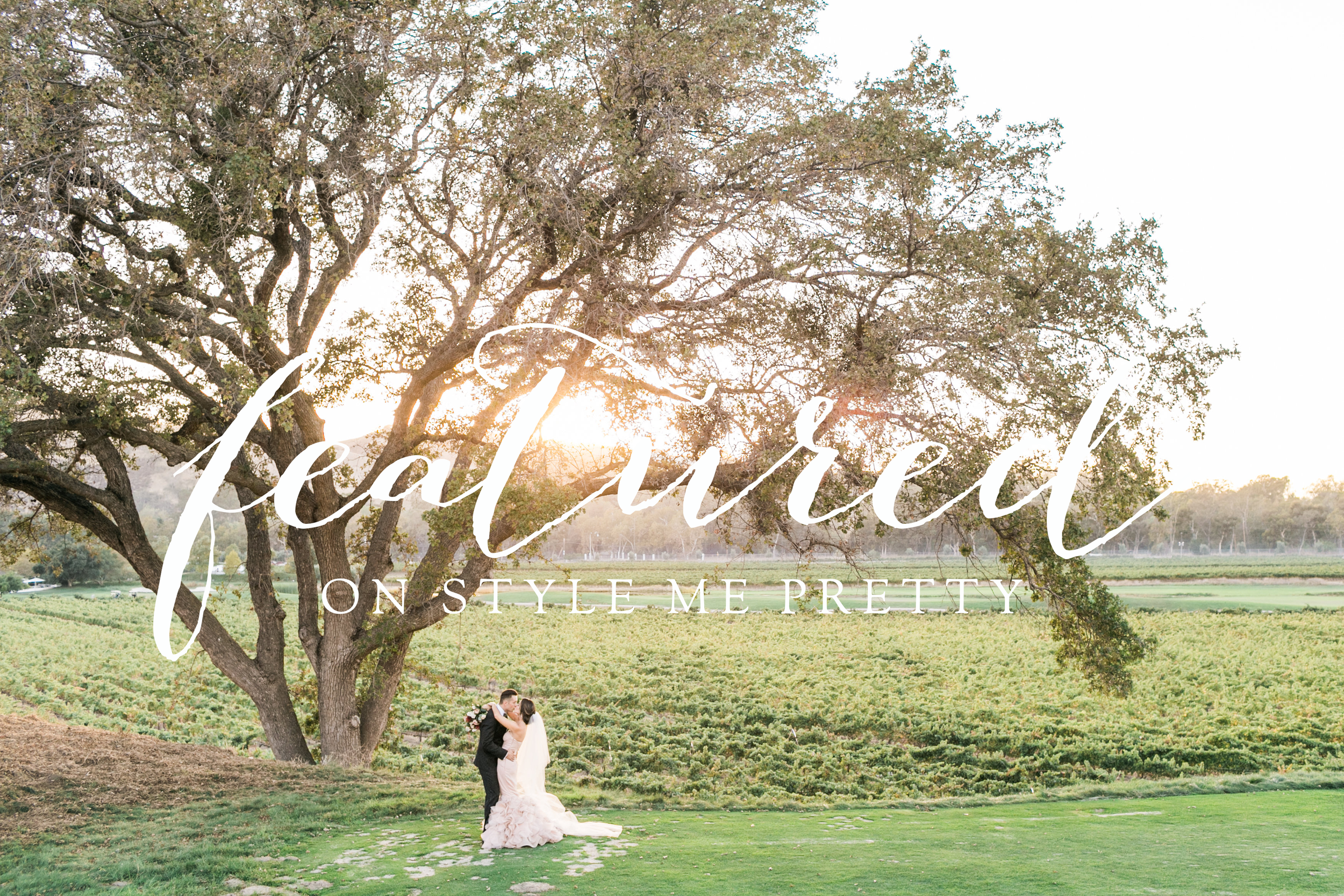 wente-vineyards-wedding-1