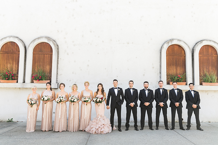 wente-vineyards-wedding-9
