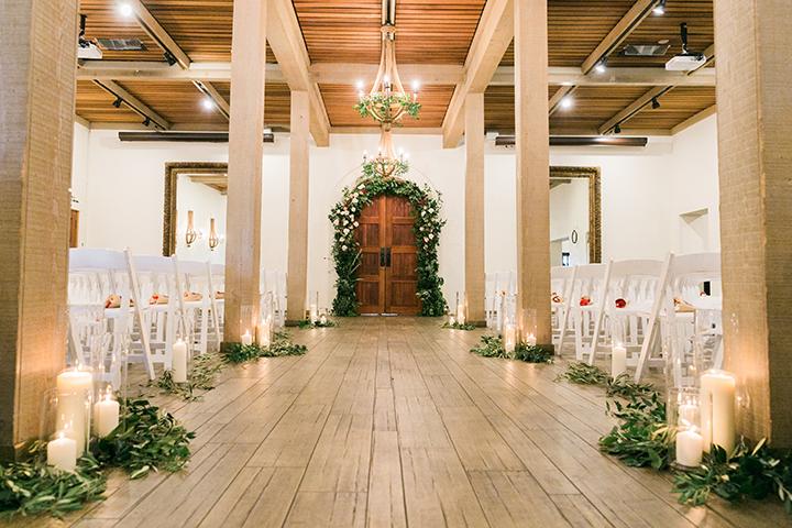wente-vineyards-wedding-11
