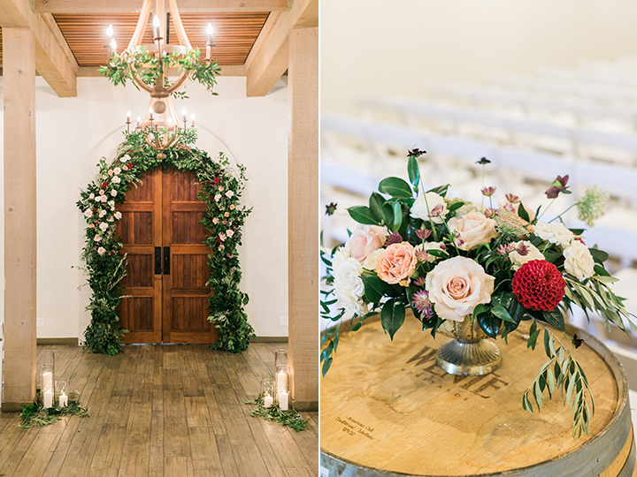 wente-vineyards-wedding-12