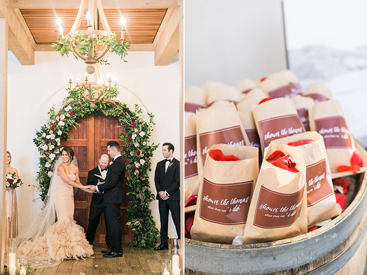 wente-vineyards-wedding-13