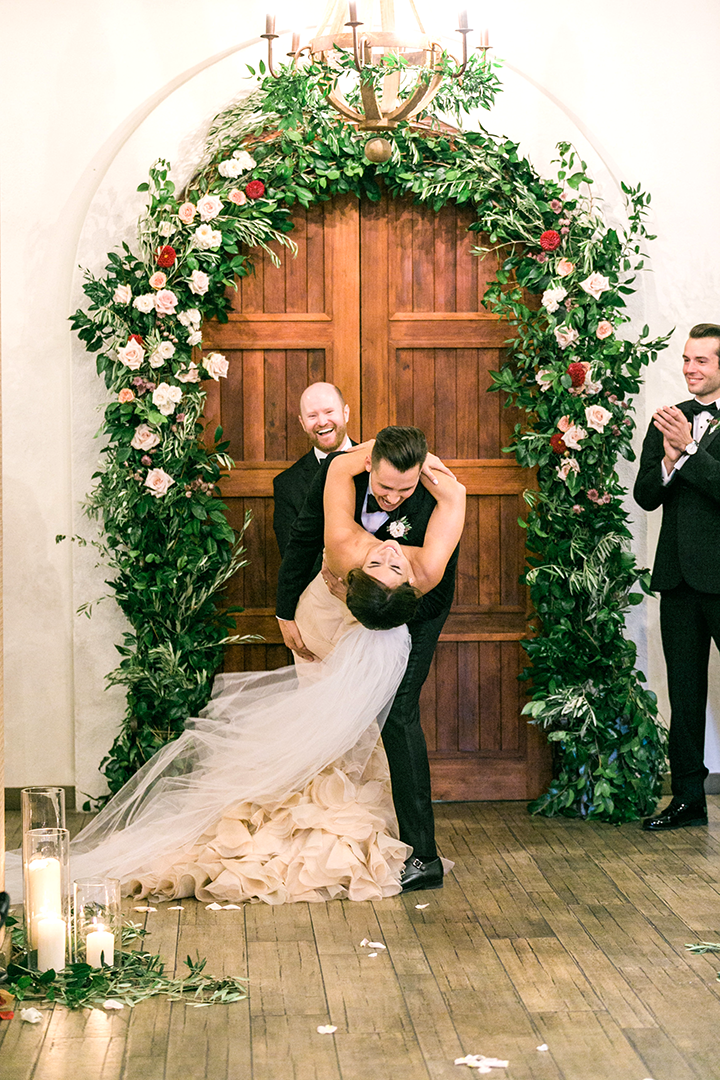 wente-vineyards-wedding-14