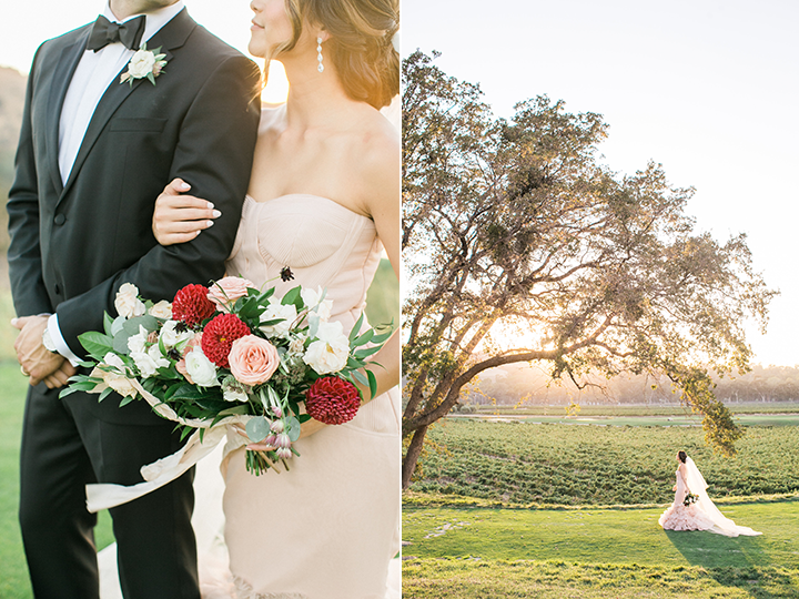 wente-vineyards-wedding-17