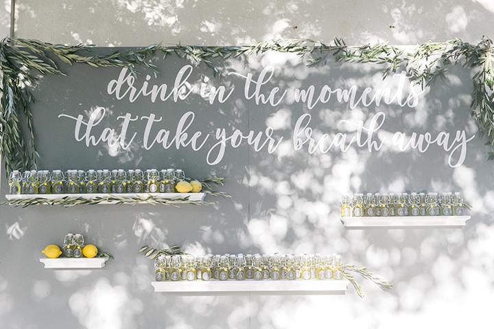 wente-vineyards-wedding-18-1